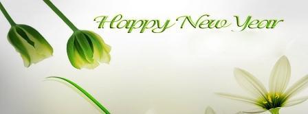 Lundi 7 janvier 201...3 dans Le mot de la Ferme happy-new-year1