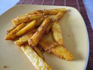 rutabaga-frites-300x225